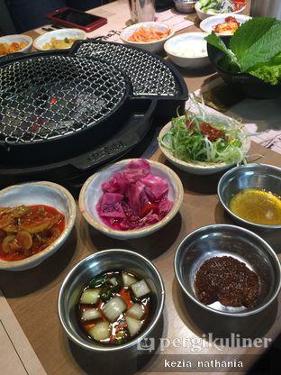 Foto 5 - Makanan di Magal Korean BBQ oleh Kezia Nathania