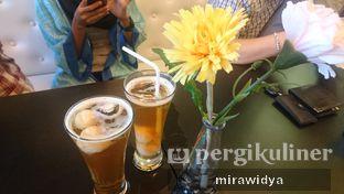 Foto 3 - Makanan di Epoch Kitchen & Bar oleh Mira widya