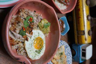 Foto 5 - Makanan di Little League Coffee Bar oleh Terkenang Rasa