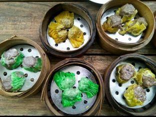 Foto 1 - Makanan di Bamboo Dimsum oleh Fika Annisa
