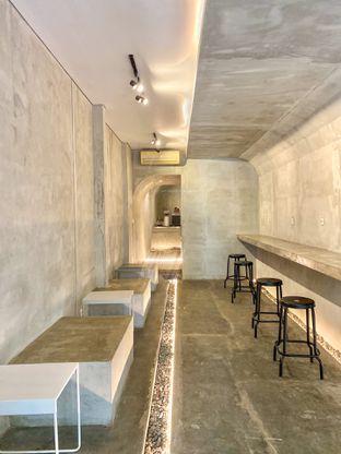 Foto 3 - Interior di te.ti.ba coffeebar oleh Andrika Nadia