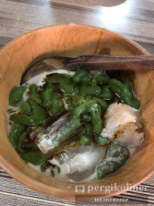 Foto 2 - Makanan di Kuliner Theresia oleh bataLKurus