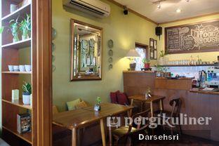 Foto 9 - Interior di Toodz House oleh Darsehsri Handayani