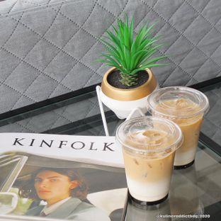 Foto 1 - Makanan di Elephant Rose oleh Kuliner Addict Bandung