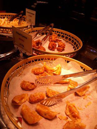 Foto 9 - Makanan di Shaburi & Kintan Buffet oleh Mouthgasm.jkt