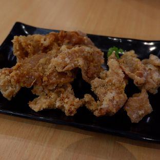 Foto 3 - Makanan di Kimukatsu oleh catgoesmiawyaw