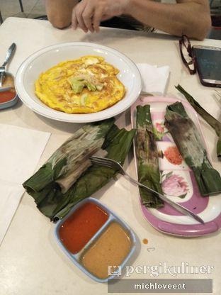 Foto 5 - Makanan di Pempek Palembang Musi Raya oleh Mich Love Eat