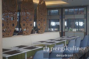 Foto 3 - Interior di Pandawa - Mercure Hotel oleh Desy Mustika