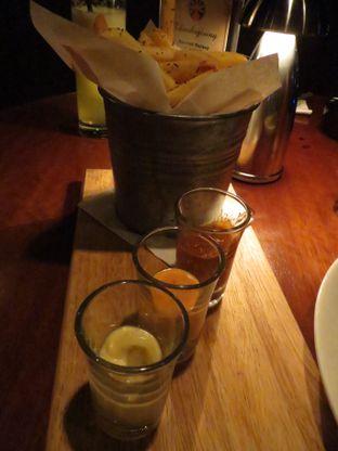 Foto 3 - Makanan di Otel Lobby oleh Alice Tjhandra