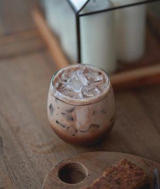 Foto - Makanan di Crematology Coffee Roasters oleh Tania Jovani