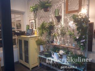 Foto review Onni House oleh Prita Hayuning Dias 4