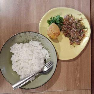 Foto 1 - Makanan di Gang Nikmat oleh Elena Kartika