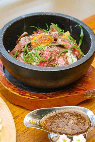 Foto 7 - Makanan di Kadoya oleh thehandsofcuisine