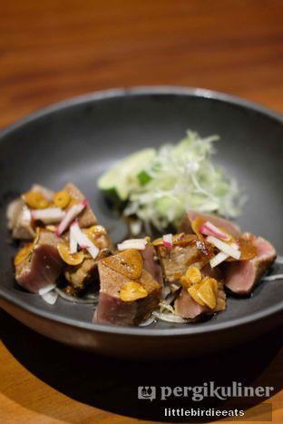 Foto 40 - Makanan di Okuzono Japanese Dining oleh EATBITESNAP // Tiffany Putri