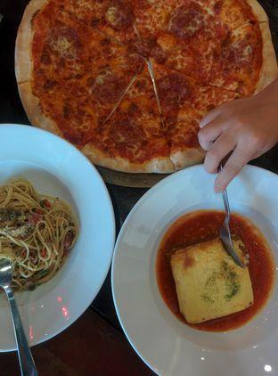 Foto 4 - Makanan di La Cucina oleh Fani Fransisca