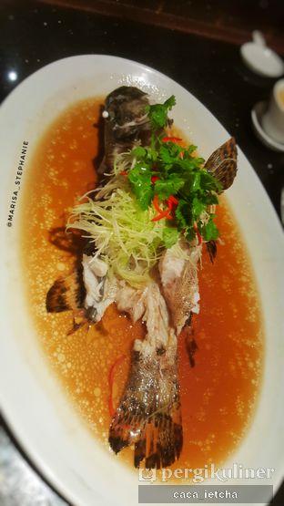 Foto 4 - Makanan di Royal 8 Chinese Restaurant - Hotel JHL Solitaire oleh Marisa @marisa_stephanie