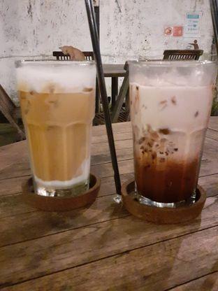 Foto review Yoeeh Kopi Juana oleh Threesiana Dheriyani 1