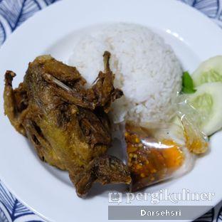 Foto 4 - Makanan di Bebek Kaleyo oleh Darsehsri Handayani