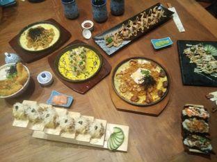 Foto 8 - Makanan di Seigo oleh ochy  safira