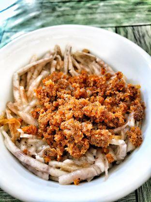 Foto 3 - Makanan di Choi Pan Panas Siam 91 Pontianak oleh Vici Sienna #FollowTheYummy