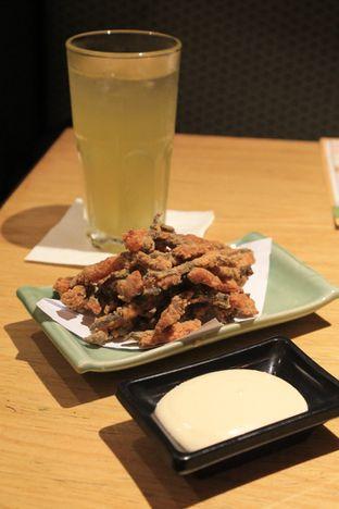 Foto 12 - Makanan di Sushi Groove oleh Prido ZH