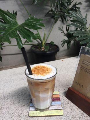 Foto 1 - Makanan di Hara - Kollektiv Hotel oleh Sri Yuliawati