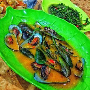Foto 7 - Makanan di Sandjaja & Seafood oleh felita [@duocicip]
