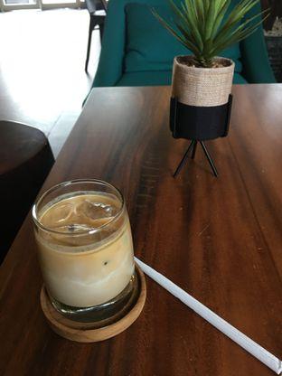Foto 2 - Makanan di Emji Coffee Bar oleh Rajadi prasetia