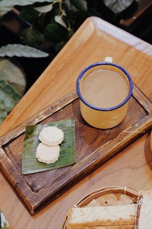 Foto 4 - Makanan di Marco by Chef Marco Lim oleh Indra Mulia