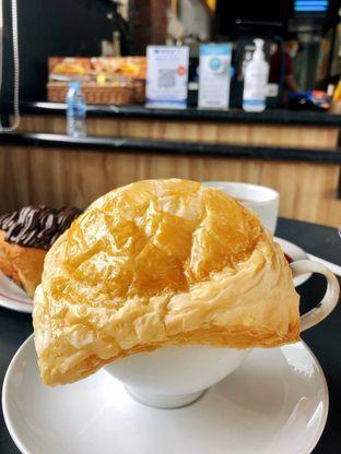 Foto 4 - Makanan di Saint Cinnamon & Coffee oleh kdsct