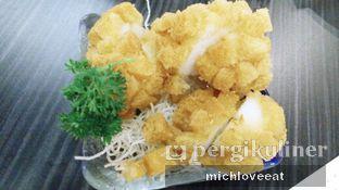 Foto 2 - Makanan di The Duck King oleh Mich Love Eat