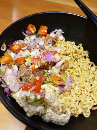 Foto 4 - Makanan di Warbiku oleh Yuli || IG: @franzeskayuli
