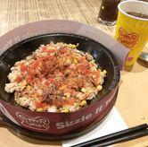 Foto di Pepper Lunch
