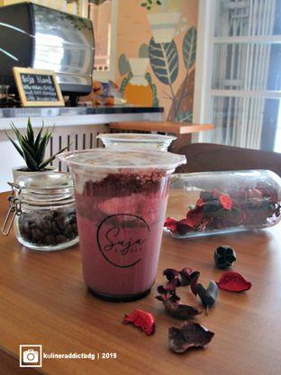 Foto 2 - Makanan di Suja Coffee oleh Kuliner Addict Bandung