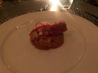 Foto 2 - Makanan di Gia Restaurant & Bar oleh Vising Lie