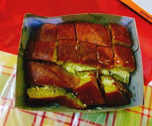 Foto 1 - Makanan di Martabak Bangka Bong Ngian oleh Jacklyn     IG: @antihungryclub