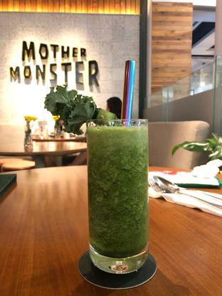 Foto 8 - Makanan di Mother Monster oleh FebTasty  (Feb & Mora)