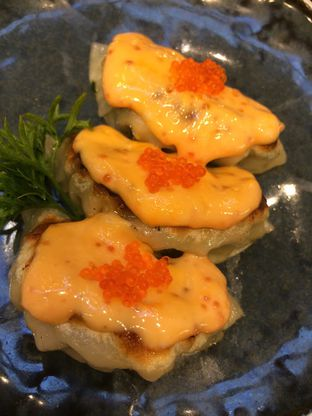 Foto review Sushi Go! oleh Irine  8