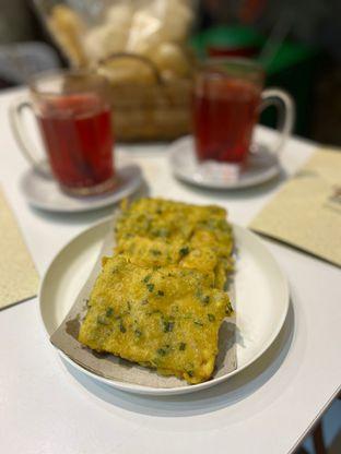 Foto 9 - Makanan di Nasi Bogana Ny. An Lay oleh Levina JV (IG : @levina_eat & @levinajv)