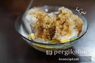 Foto 2 - Makanan di Tambo Bakmi Keriting Siantar oleh Ivan Ciptadi @spiceupyourpalette