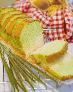 Foto 4 - Makanan di French Bakery oleh @kulineran_aja