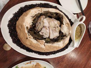 Foto - Makanan di Twelve oleh Richelle Marvela
