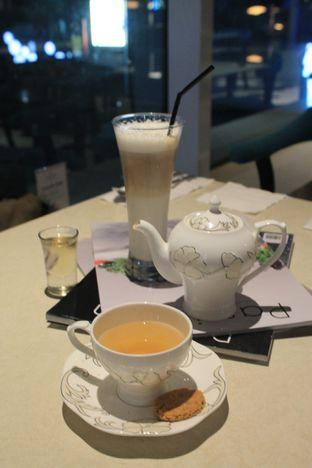 Foto 18 - Makanan di Tea Et Al - Leaf Connoisseur oleh Prido ZH