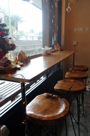 Foto 4 - Makanan di Ohayo Coffee oleh inggie @makandll