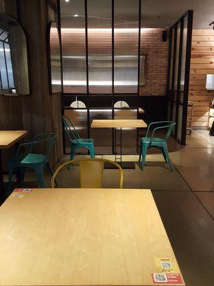 Foto 7 - Interior di Tomtom oleh Stallone Tjia (@Stallonation)