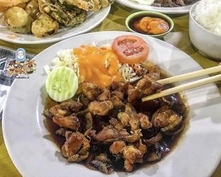 Foto review Resto Japanese Food Niki Ena'e oleh @Foodbuddies.id | Thyra Annisaa 3