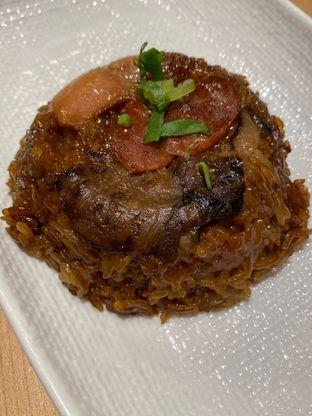 Foto 5 - Makanan di Dimsumgo! oleh Levina JV (IG : @levina_eat & @levinajv)