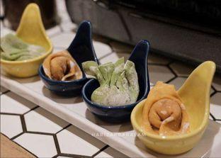Foto 4 - Makanan di The Social Pot oleh harizakbaralam