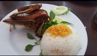 Foto - Makanan di Bebek Bentu oleh Aderyan Titana