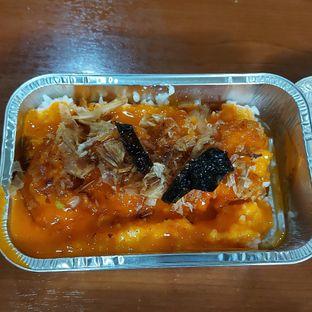Foto - Makanan di HokBen (Hoka Hoka Bento) oleh Alvin Johanes